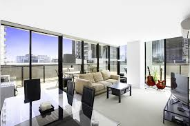 The Breslin Bar Grill Southbank Vic by 151 City Road Southbank Vic 3006 Apartment For Sale 2012770306