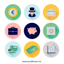 icone de bureau gratuit icônes economie télécharger des vecteurs gratuitement