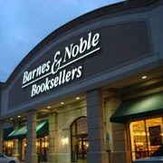 Barnes And Nobles San Diego Barnes And Noble Bookstores College Station Tx 711 Texas