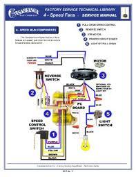schematic security diagram camera 0 wiring 0vt7930v1r1 schematic