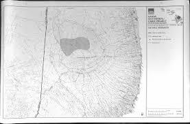 Map Of Hawaii Big Island Evols At University Of Hawaii At Manoa Hawaii Geothermal Cable