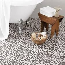 best 25 black and white tiles ideas on black and