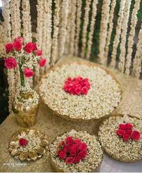 Floral Decor Best 25 Mehndi Decor Ideas Only On Pinterest Indian Wedding