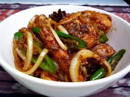 resep masak pakai kecap royal gold fish 3 hungry tummies ayam masak kecap malay soya sauce chicken