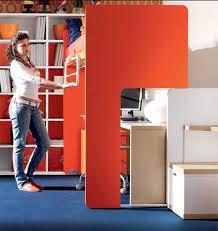 Orange And White Bedroom Small Teen Bedroom Decorating Idea From Doimocityline U2013 Vizmini