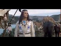 youtube film cowboy vs indian la última batalla de los apaches pelicula completa en español