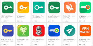free apps for android vpn master malware alert restore privacy