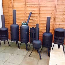 gas bottle wood log burners united kingdom gumtree outdoor
