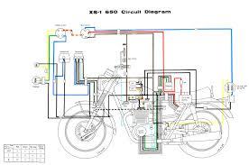 17 pin wiring diagram meyer wiring diagram byblank