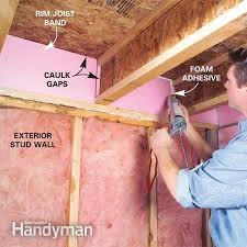 best 25 framing basement walls ideas on pinterest insulating