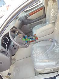 lexus es 350 for sale in uae lexus gs 300 model 2001 for sale cars dubai classified ads job
