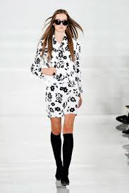 best 25 60s fashion trends ideas on pinterest women u0027s 70s