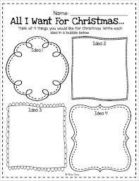 40 best my tpt pins images on pinterest elementary teacher