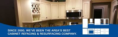 st louis kitchen cabinets cabinet refacing st louis mo bathroom kitchen cabinets