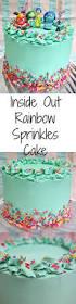 birthday margarita cake best 25 22 birthday cakes ideas on pinterest 26 birthday cake
