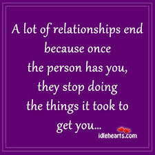 Moving On Memes - cool quotes about change and moving on in relationships ending