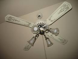 Ceiling Fans Walmart Halsey Ceiling Fan Lighting And Ceiling Fans