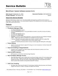 Resume Outline Example by Resume Template Free Printable Format Basic Application