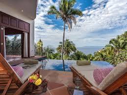 Veranda De Reve Chars Vacation Villas