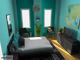 teal paint colors for bedrooms photos and video