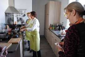 cours de cuisine à bordeaux bordeaux arcachon