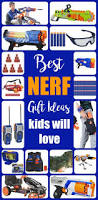 nerf remote control tank 25 unique nerf guns ideas on pinterest activities for boys