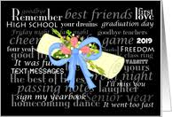 high school graduation cards high school congratulations on graduation cards from greeting card