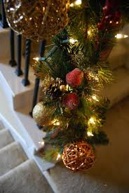momfessionals show and tell tuesday christmas decor