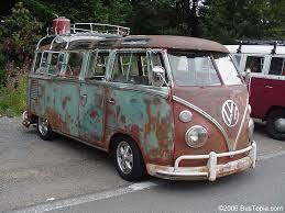old volkswagen hippie van original volkswagen buses and bugs bustopia com