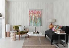 accent chairs design ideas u0026 decors