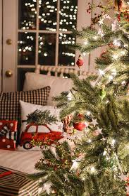 Pinterest Christmas Home Decor Best 25 Indoor Christmas Decorations Ideas On Pinterest Diy