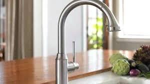 magnetic kitchen faucet magnetic kitchen faucet best magnetic kitchen faucet pentaxitalia com