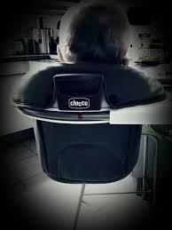 si e de table 360 chicco les du siège de table chicco 360 c amelieb