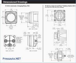 dual battery wiring diagram wiring diagram byblank