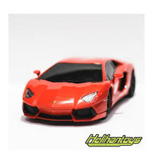 Lamborghini Aventador Drift - auldey race tin license lamborghini aventador lp 700 4 orange