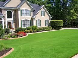 Beautiful Front Yard Landscaping - pretty front yard landscape ideas u2014 fres hoom