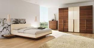 wardrobe wardrobes ikea and stunning ikea large wardrobe large