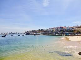 check it out our day trip to cascais a beach destination near