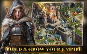 blood apk of the blood throne 1 3 1 27 apk android