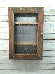white framed recessed medicine cabinet white wooden medicine cabinet wooden bathroom mirror cabinet wood