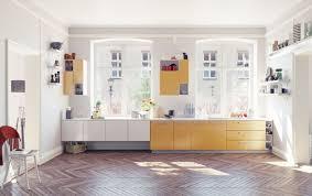 creer une cuisine astuces pour créer une cuisine scandinave pratique ch