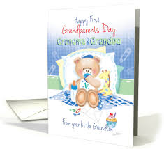 happy national grandparents day 2017 greetings gift cards ecards