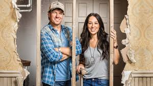 Joanna Gaines Parents Are You Ready To Meet Your Fixer Uppers