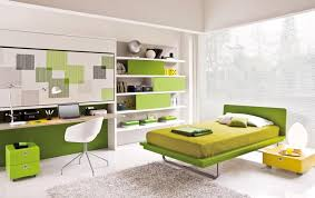 Space Saving Kids Bedroom 30 Transformable Kids Rooms With This Amazing Space Saving Furniture