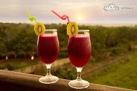 canap駸 pour cocktail 只要2980元起 即可享有 屏東三地門 大路觀樂園酒店 來拍出不一樣的