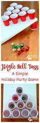 best 25 christmas party themes ideas on pinterest christmas