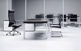 Haworth Chair S Con Task Chairs From Haworth Architonic