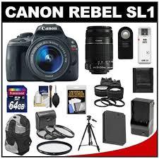 best dslr camera deals black friday 262 best black friday 2013 images on pinterest digital slr