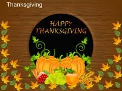 thanksgiving powerpoint templates backgrounds presentation slides