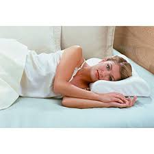 best bed pillows for neck pain 10 best best pillow for neck pain side sleeper images on pinterest